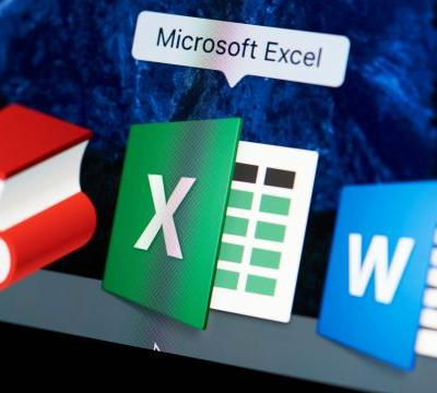How to hide and unhide rows in Microsoft Excel in 2 different ways