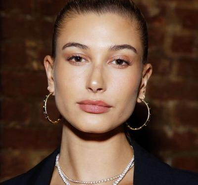 Hailey Baldwin's Beauty Evolution, From Teen Belieber To Actual Fiancée Of Bieber