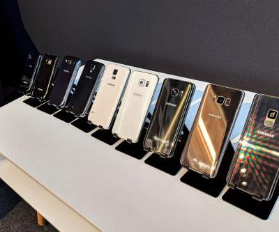 Can Samsung still make truly great phones?