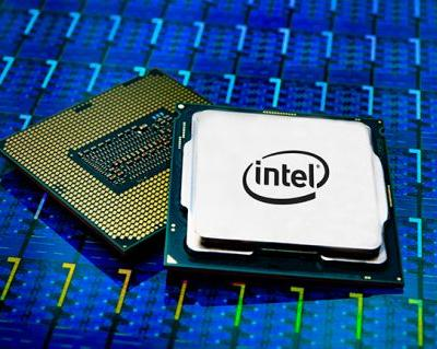 Ready for Intel's New R0 9th Generation 'Coffee Lake' CPUs? BIOS Updates Now Available From the Big Four