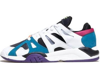 Adidas Originals Set to Re-Release the Torsion Dimension Low