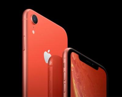 Report: Apple expects the iPhone XR to sell more than the iPhone XS and XS Max combined