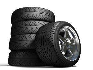 ZigWheels Tyre Guide: When to change your cars tyre