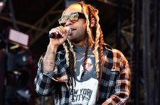 Ty Dolla $ign & Jeremih Announce New Release Date For 'MihTY' Album, Drop 'Goin Thru Some Thangz' Single: Listen