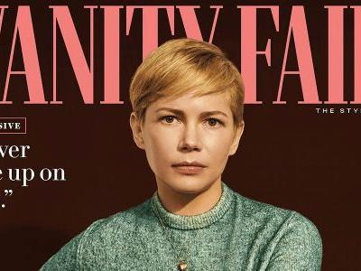 Must Read: 'Vanity Fair''s September Cover Looks Like a Louis Vuitton Ad, Adidas Q2 Sales Rise Driven by World Cup