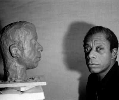 Why we need to remember James Baldwin as the complex human he was
