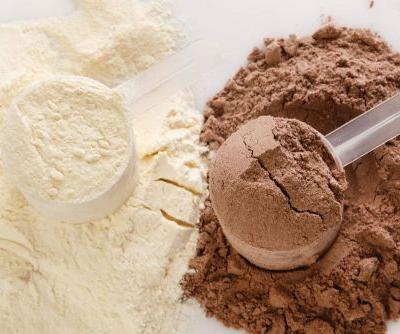 How Much Protein Can You Absorb at One Time?