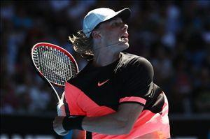 Denis Shapovalov vs Taylor Fritz live streaming, preview and tips: Next Gen stars meet for the first time in Delray Beach Open quarterfinals