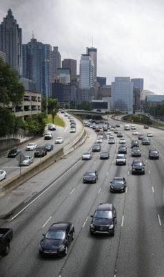 AAA predicts record travel over July 4th weekend