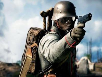 UK Sales Chart: Battlefield V Off to a Slow Start as FIFA 19 Runs to the Top