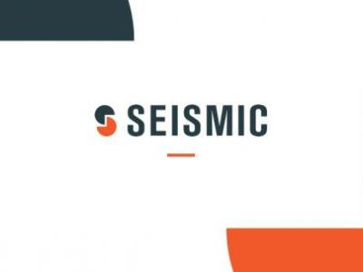 Sales enablement platform Seismic raises $100 million