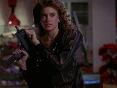 'Night of the Comet' Remake Coming From 'Southbound' Director Roxanne Benjamin