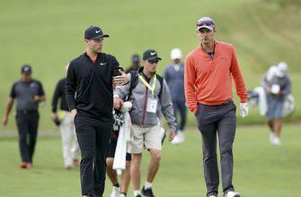 Facts and figures for the 118th US Open golf championship