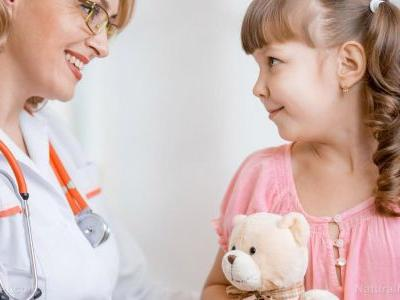 Pediatric cancer patients found to benefit from improved diet and exercise, boosting treatment success