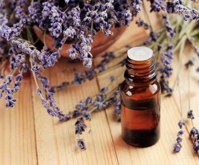 Sorry to Break It to You, but Lavender Might Not Be the Magic Acne Cure After All