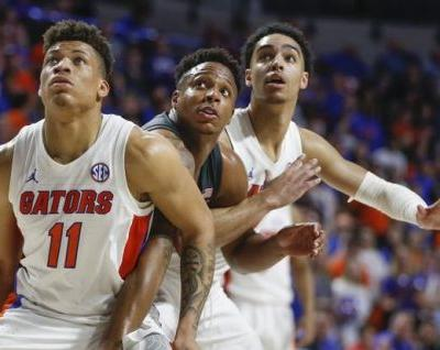 Florida Gators vs. Mississippi State Bulldogs - 1/28/20 College Basketball Pick, Odds & Prediction