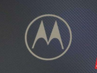 Moto G200 5G With SD888 SoC & 108MP Camera Allegedly Coming