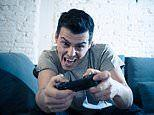 Teenage gaming addicts are being forced to travel to the Netherlands for rehabilitation