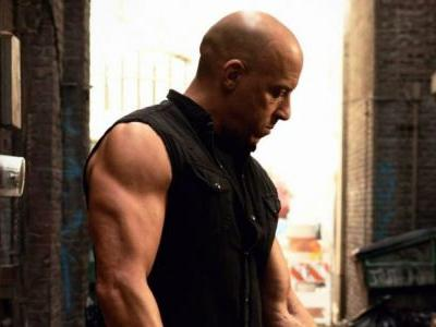 Production Begins on Fast and Furious 9!