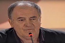 Bernardo Bertolucci, Oscar-Winning Italian Director of 'The Last Emperor,' Dies at 77