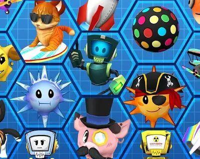 Best New Android Games This Week: Battery Boy, Game of Thrones: The Board Game, Heroic Expedition, and More
