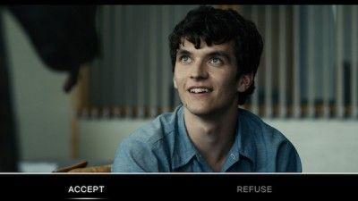 Watch: Creating the Twists and Turns of 'Black Mirror: Bandersnatch'