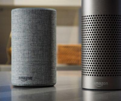 Amazon Alexa devices can finally tell voices apart