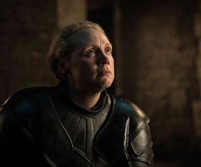 Will Brienne Die In 'Game Of Thrones' Season 8 Episode 3? Fans Are Getting Worried