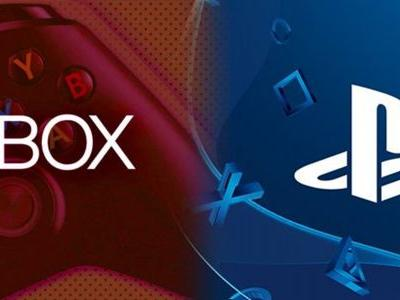 Xbox Project Scarlett vs PS5: what we know so far