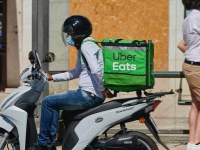 'A long road ahead': Here's what 4 analysts expect when Uber reports quarterly earnings