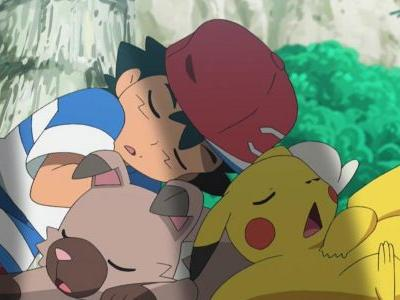 Pokemon Go Plus + and Pokemon Sleep announced