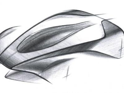 Aston Martin Is Already Working On Its Third Hypercar