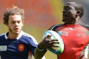 Another milestone beckons for Injera