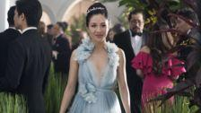 'Crazy Rich Asians' Isn't About White People, Which Is Why They Should See It