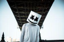 Marshmello Confirms 'Joytime 3' Album, Teases Pop and Hip-Hop Projects