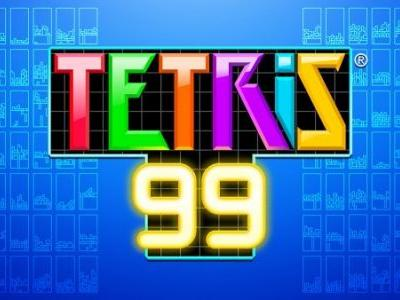 Tetris 99 datamine reveals new modes on the way