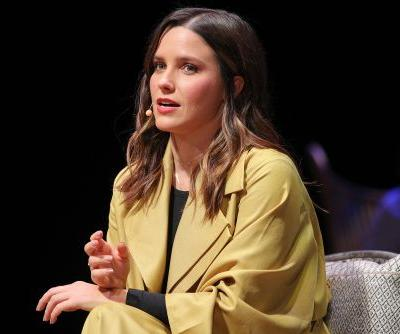 Why 'really unhappy' Sophia Bush quit 'Chicago P.D.'