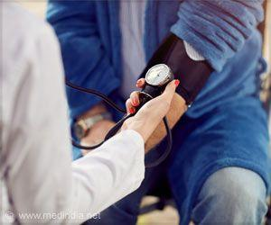 Hypertension Treatment Not Beneficial to Low Risk Patients With Mild Hypertension