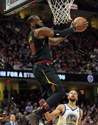 Do Cleveland Cavaliers need to make a trade to become a championship team? Wine and Gold Talk Podcast