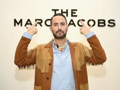 See Our Favorite Looks from Marc Jacobs Block Party to Launch The Marc Jacobs