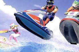 Wave Race Revival May Be in the Works, Nintendo Teases