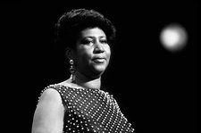 Aretha Franklin, Legendary 'Queen of Soul,' Dies at Age 76