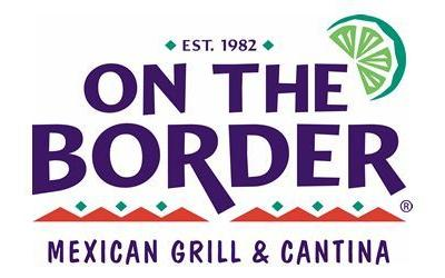 2017 Proving to be Year of Progress and Results for On The Border Mexican Grill & Cantina