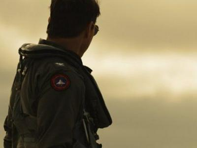 Top Gun Sequel Lands Seven Additional Cast Members