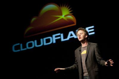 Major Cloudflare bug leaked sensitive data from customers' websites