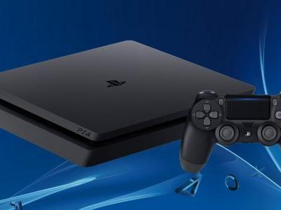 Sony Finally Confirms It's Working On A PS4 Successor