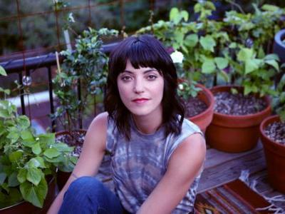 Watch Sharon Van Etten Cover LCD Soundsystem With The Heritage Orchestra