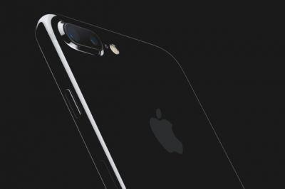 IPhone 8 rumors: Apple acquires startup RealFace, hinting at new facial-recognition tech