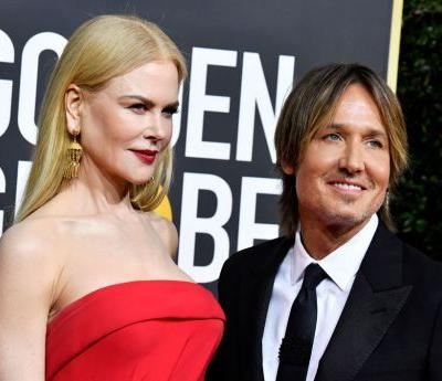 Nicole Kidman Turned Down Duet With Keith Urban At 2020 ACM Awards?
