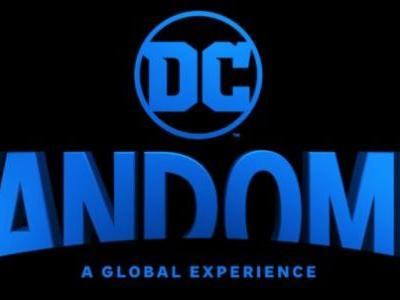 DC FanDome Virtual Event Coming in August, Will Tease 'The Batman', Zack Snyder's 'Justice League' & More